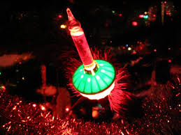 christmas bubble light replacement bulbs stylist design ideas christmas bubble light lights canada lowes
