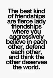 Friends Comfort Quotes The 25 Best Friendship Quotes Ideas On Pinterest Quotes About