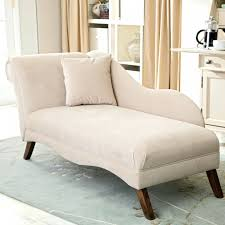 small chaise lounge chair for room incredible chairs bedroom ideas