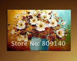 wall paintings for home decoration aliexpress buy oil painting