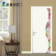 cheap wood doors interior find wood doors interior deals on line