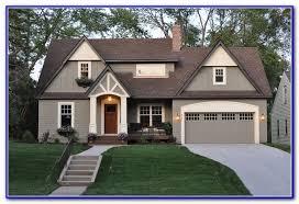 house paint color ideas exterior painting home design ideas