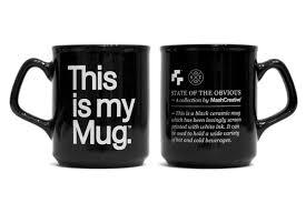 mug design ideas mug design ideas home design ideas