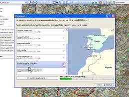 basecamp 8 instalar topohispania en garmin youtube