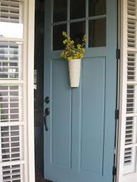 best 25 blue front doors ideas on pinterest best front door