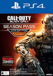 ps4 bo3 bundle black friday download call of duty black ops iii season pass digital