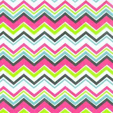 chevron stripes wholesale tissue paper designs made in usa