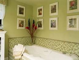 Bath Wall Decor by Decorating Ideas For Bathroom Walls Awesome Bathroom Wall