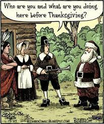 ihope let s not forget thanksgiving