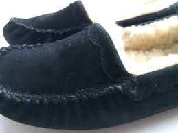 ugg slippers sale size 6 ugg slippers black lahomeloanpro com