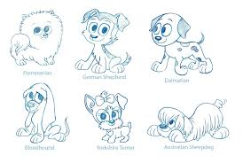 janice u0027s corner pound puppies design ideas dogs u0026 houses
