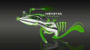 logo kawasaki monster energy kawasaki jetski sx r plastic moto 2013 el tony
