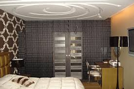 contemporary carved wood wall carved wood wall paneling for contemporary room decorating