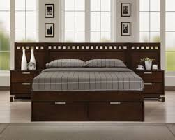 king size platform bed frames ideas bedroom ideas
