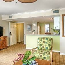 Fish House Fort Myers Beach Reviews - lovers key resort 47 photos u0026 18 reviews hotels 8771 estero
