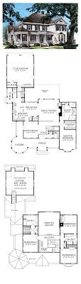 two house plans with front porch augusta louisiana house plans acadi luxihome