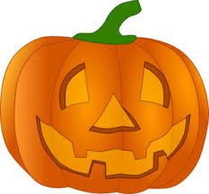 animated halloween clip art animated clipart of a pumpkin