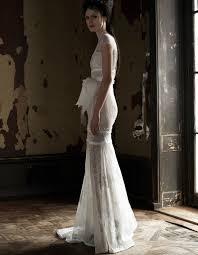 robe de mariã e createur robe de mariée créateur vera wang et si on s offrait une robe de