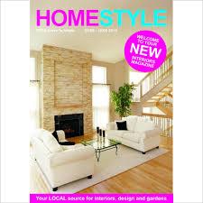 28 home and design magazine uk top 5 uk interior design