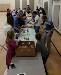 soup kitchen u2014 wasatch presbyterian church