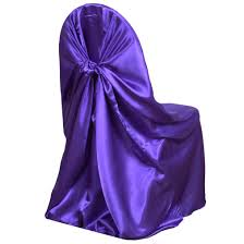 Cheap Universal Chair Covers 100 Universal Satin Self Tie For Any Kind Of Chair Cover Wedding