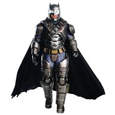 batman suit men ebay