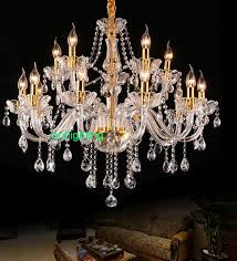 Chandelier Led Lights Chandeliers Ceramic Knobs And Pulls Cabinet Hardware Faucet Led