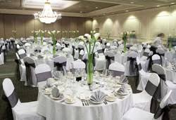 table rentals chicago table rental chicago il