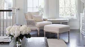 home interior inspiration interior design inspiration