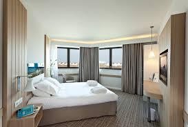 hotel normandie dans la chambre hôtel riva 4 thalasso ouistreham normandie thalasso n 1