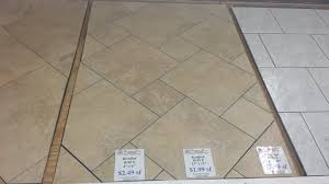 tile flooring designs 12 x 12 tile patterns tile flooring ideas