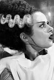 Bride Frankenstein Halloween Costume Ideas 25 Bride Frankenstein Ideas