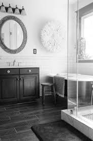 bathroom cabinet plans woodworking bathroom trends 2017 2018