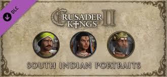 5 year anniversary gift crusader ii south indian portraits 5 year anniversary gift