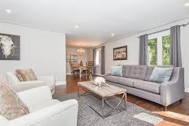the brick furniture kitchener living room furniture kitchener zhis me
