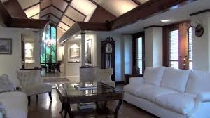 coral gables luxury homes luxury home in coral gables 10400 coral creek road hd youtube