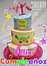 imagenes de pasteles que digan feliz cumpleaños cartas historias y vivencias de la vida y el amor imágenes de