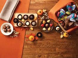 thanksgiving offers see s candies offers thanksgiving treats studio city ca patch