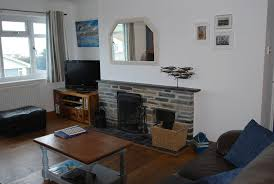 Holiday Cottages Port Isaac by Holiday Home To Rent In Port Isaac