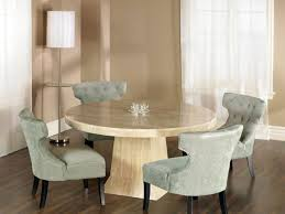 Dining Room Chairs Set by Kitchen Round Kitchen Table And Chairs Set And 13 White Dining