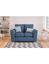 Marks And Spencer Armchairs Loft Furniture Range Loft Sofas U0026 Armchairs M U0026s