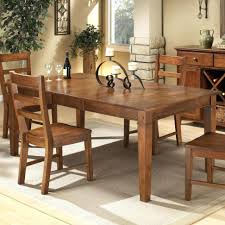 100 dining room table with butterfly leaf anacortes 90