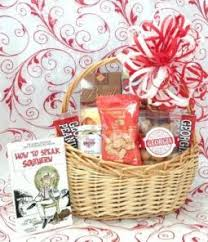 Georgia Gift Baskets Southern Favorites Sensational Southern Favorites Sensational Baskets