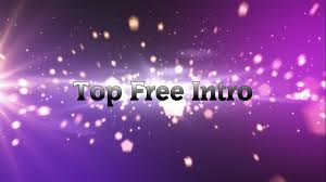 top 10 intro templates sony vegas pro 13 pro 14 15 free download