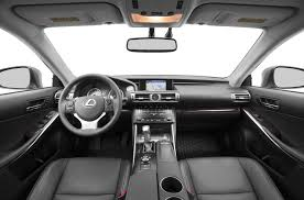 white lexus is 250 2017 2015 lexus is 250 price photos reviews u0026 features