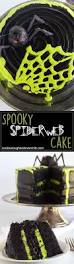 kitty litter cake for halloween 164 best halloween cakes and cupcakes images on pinterest