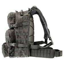 130 backpacks images survival gear tactical