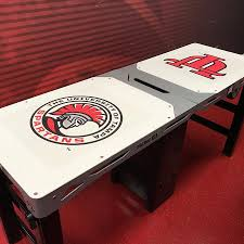Athletic Training Tables Athletictrainer Hashtag On Twitter