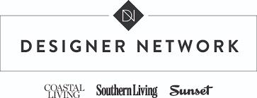 Jennifer Schoenberger Design Southern Living