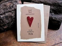 third anniversary gift ideas stunning 3rd wedding anniversary ideas ideas styles ideas 2018